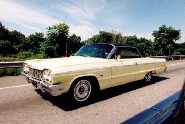 64 impala for sale in california to download 64 impala for sale in